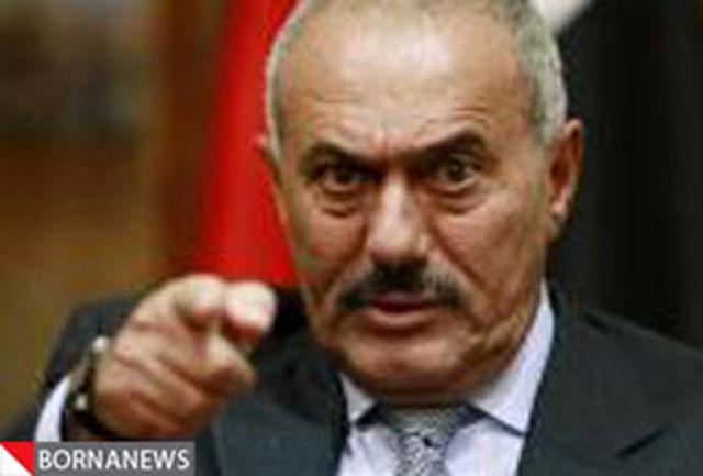 دیکتاتور در نقاهت؛ آینده یمن در ابهام