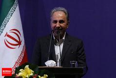 تهران در گذشته مراسم محور بود اما حالا میخواهیم کیفیت محور باشد