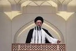تشکیل بسیج به فرمان امام خمینی (ره) با توجه به ماهیت انقلاب اسلامی بود