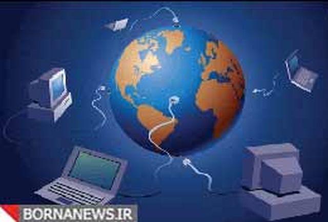 نمی توان در عمل، اختیار و آزادی مطبوعات را به ولنگاری رسانهای مبدل کرد