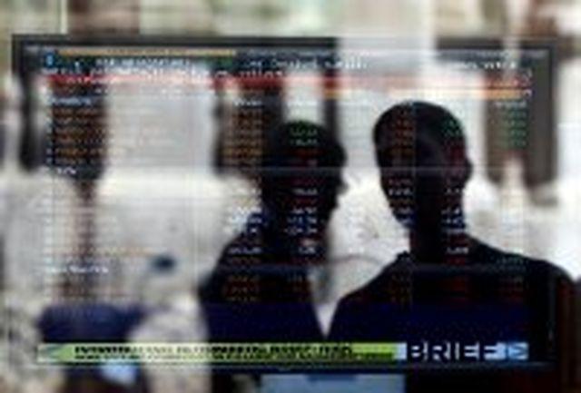 مقامات مالی ایتالیا نشست اضطراری برگزار کردند