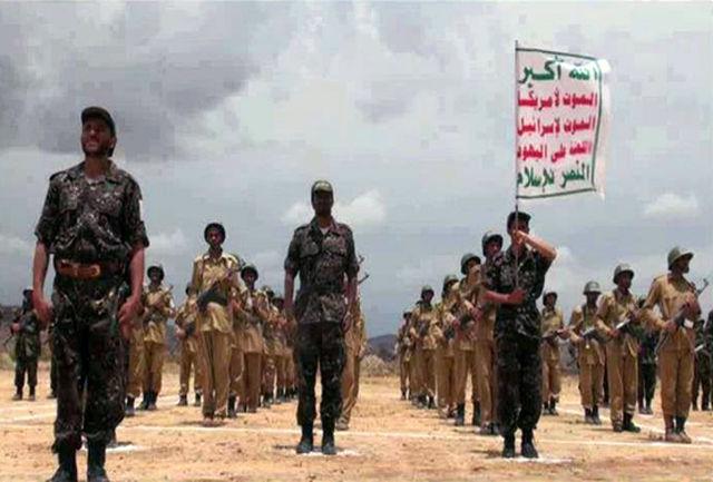 انصارالله در 15 کیلومتری عدن/ خانواده «هادی» از عدن فرار کرد