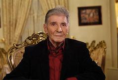 مدیران هنری درگذشت خواننده پیشکسوت را تسلیت گفتند
