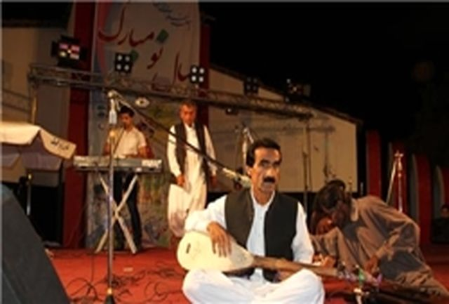 جشنواره تابستانی مونسون منطقه آزاد چابهار برگزار میشود