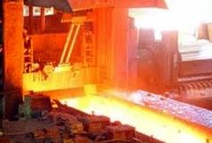 فوت ۲ نفر از کارگران حادثه فولاد بویراحمد در بیمارستان شیراز