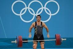 مراسم تجلیل از قهرمانان ایرانی المپیک و پاراالمپیک ریو برگزار شد