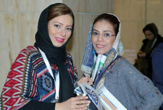 پروتزهای زیبایی سوژه طنز یک کارگردان زن ایرانی
