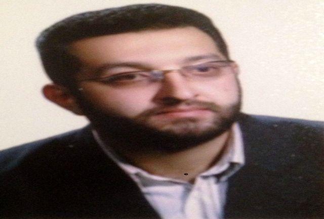 اغاز طرح جهادی تامین روشنایی  معابر شهر ورامین