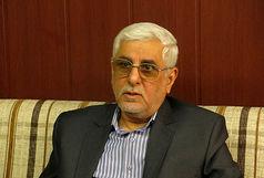 عمر سیاسی داعش پایان یافت/ سردار سلیمانی خطر را به جان خرید و افتخار برای کشور کسب کرد