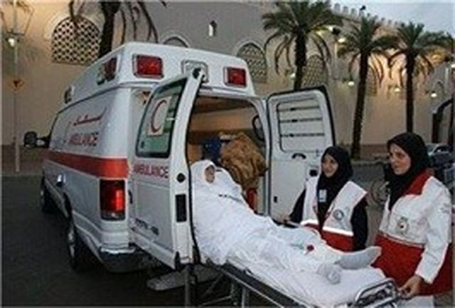 ۶۰پزشک و پیراپزشک به کربلا اعزام میشود