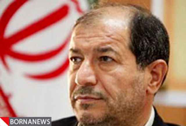 ایران به عنوان الگوی پیشرفت جهان شناخته شده است