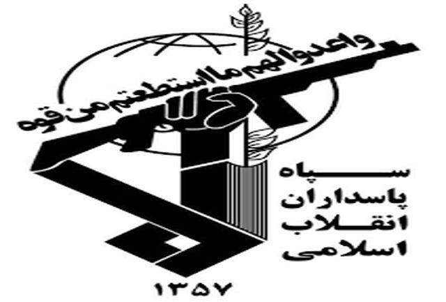 درگیری نیروی زمینی سپاه با تروریستها/ هفت تروریست کشته و زخمی شدند