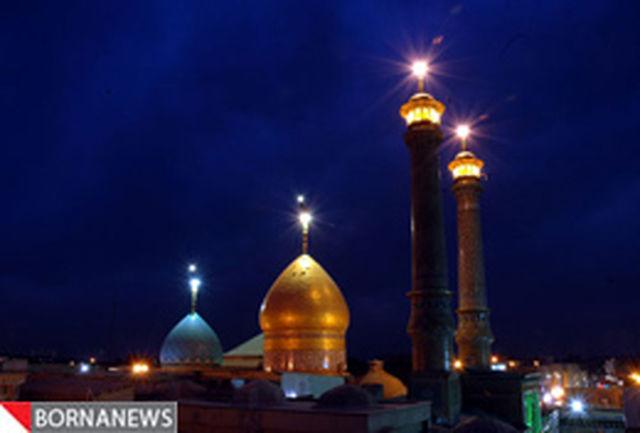 واکنش آستان حضرت عبدالعظیم به خبر برخورد با طلبه سیرجانی