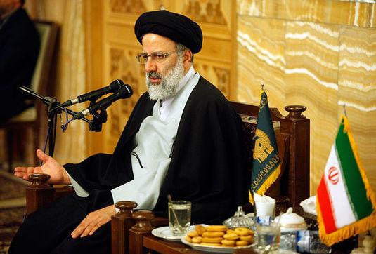 اگر دلاوری های لشکر فاطمیون الان باید در تهران به جنگ داعش می رفتیم