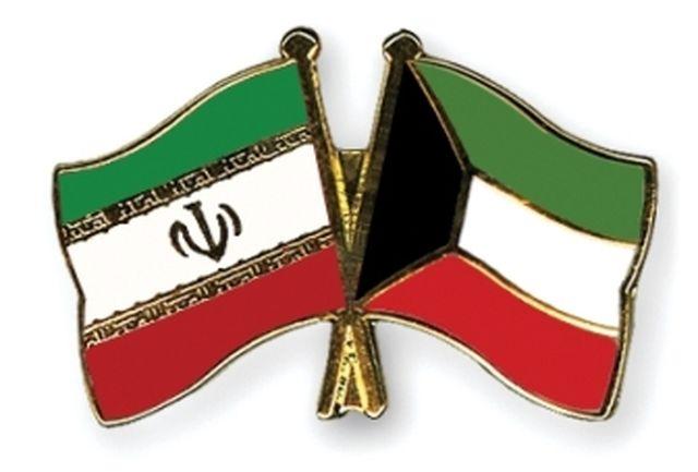خبر بازگشت سفیر ایران از کویت تکذیب شد