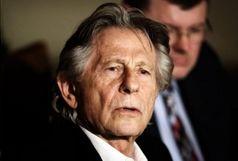 قاضی دادگاه  کارگردان مطرح سینما را فراری اعلام کرد/ بازماندن پرونده