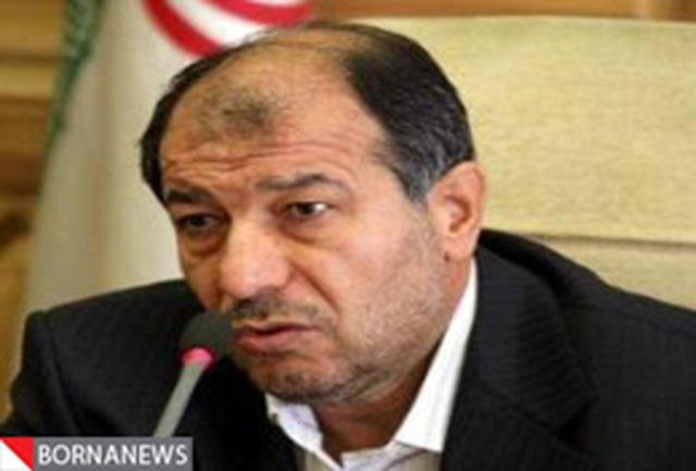 خبر دستگیری جانشین ریگی تایید نشده است