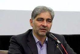 ضرورت تسریع آهنگ حرکت در مسیر تبریز 2018
