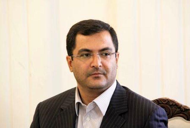 مجید کیانپور از حوزه دورود وازنا راهی بهارستان شد