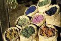 سالانه 14 تن گیاه دارویی در نمین تولید می شود