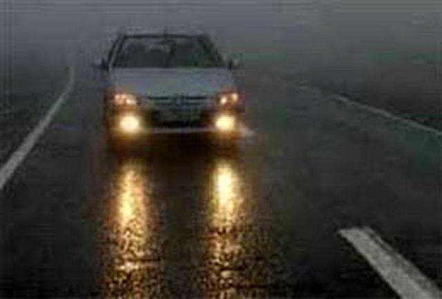 پنجشنبه و جمعه بارانی پیش روی یزد است
