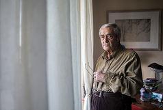 «شاعر در آینه» تقدیم به احمدرضا احمدی می شود