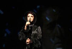 اجرای «آنا کارنینا» تمدید شد
