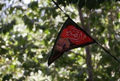هیئت های قدیمی  تهران را بشناسید /  معصومان و بزرگان از مراسم عزاداری امام حسین(ع) چه گفته اند