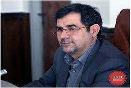 رئیس ستاد انتخابات استان خبر داد: در استان کرمانشاه 9 هزار و 794 نفر برای انتخابات شورا در شهرها و روستاها ثبت نام کردند