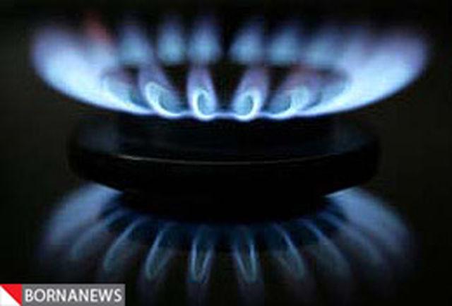 هدفمند کردن یارانهها باعث کاهش 10 درصدی مصرف گاز شد