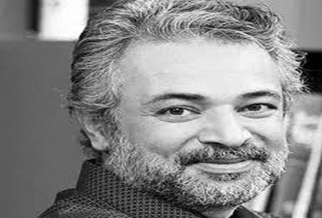 مراسم بزرگداشت زندهیاد حسن جوهرچی در اردبیل برگزار شد