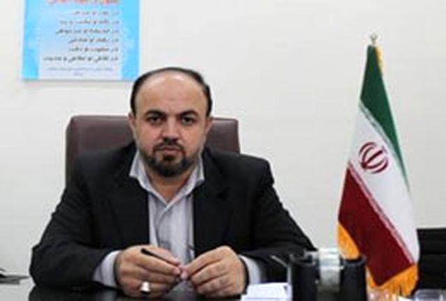 شهرستان نوشهر از بحران خارج شده است