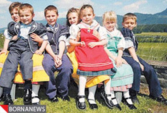 هشدار پزشکان به استفاده از طب سوزنی برای درمان کودکان