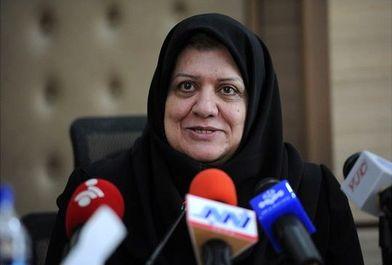 دکتر شجاعی: دولت روحانی موفقیت های بزرگی در عرصه بین المللی ورزش کسب کرده/ با ادمه دولت روحانی ورزش بانوان به جایگاه اصلیش بازمی گردد/ ببینید