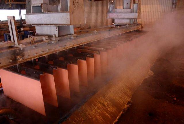 بررسی روش تولید و آخرین تکنولوژی به کار رفته در پالایشگاه خاتونآباد