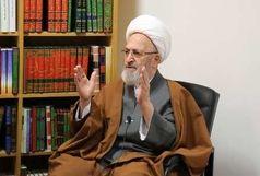 تدبیر و فهم عمیق قرآن باید در صدر آموزشهای حوزههای علمیه جهان اسلام قرار گیرد