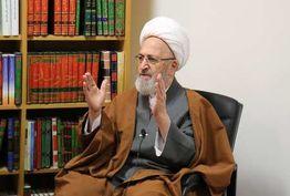 اهتمام آیتالله بروجردی به مسئله تقریب/شناخت از جهان اسلام شرطی مهم در مرجعیت