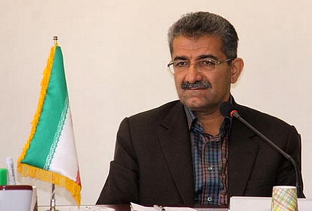 افزایش 40 درصدی اقامت مسافران نوروزی در فارس