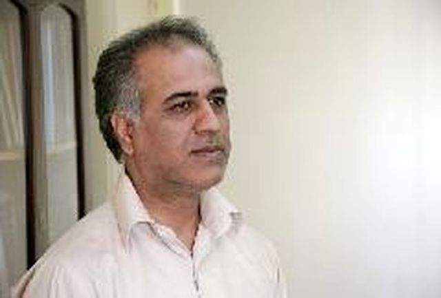 ادای احترام سفرای خارجی به رئیس فقید مجمع تشخیص مصلحت نظام