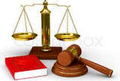 آموزش بجای حبس ، حکم قاضی برای یک متخلف شکار در پارک ملی بوجاق کیاشهر