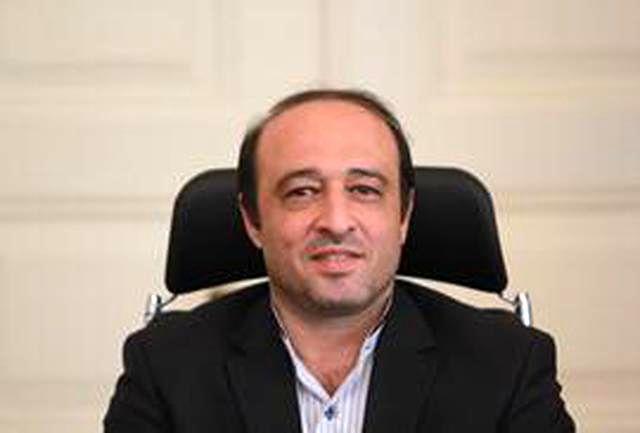 12بنای غیرمجاز در منطقه یک شهرداری قزوین تخریب شد