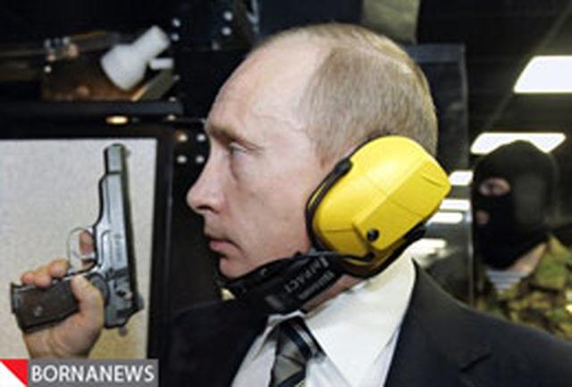 کارهای عجیب آقای نخست وزیر + عکس