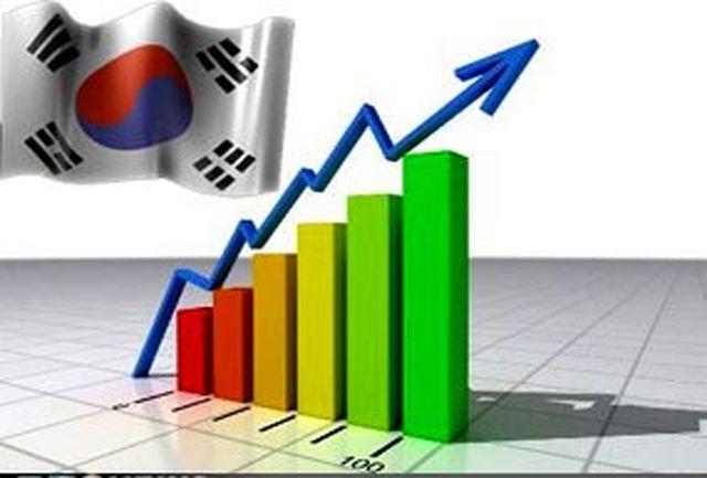 هفته آینده، پرداخت بدهی کره جنوبی به ایران