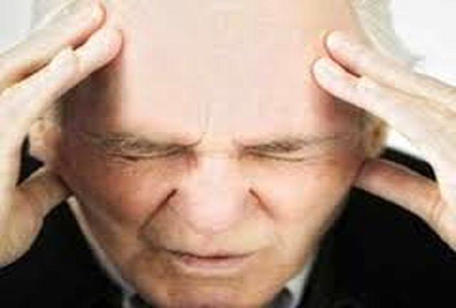 با مصرف این ماده آلزایمر را نابود کنید