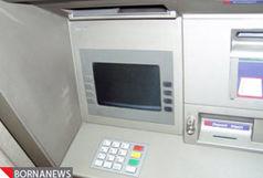 فعالیت شعب بانکی در کرمانشاه  / مردم به اندازه نیازشان پول برداشت کنند