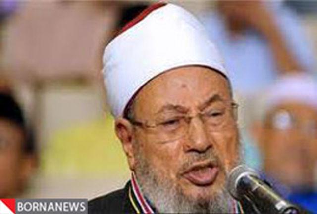 شیوخ سعودی عامل فساد دین هستند