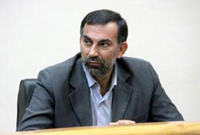 دوره آموزشی «تسهیلگری» در شهر مقدس شیراز آغاز شد