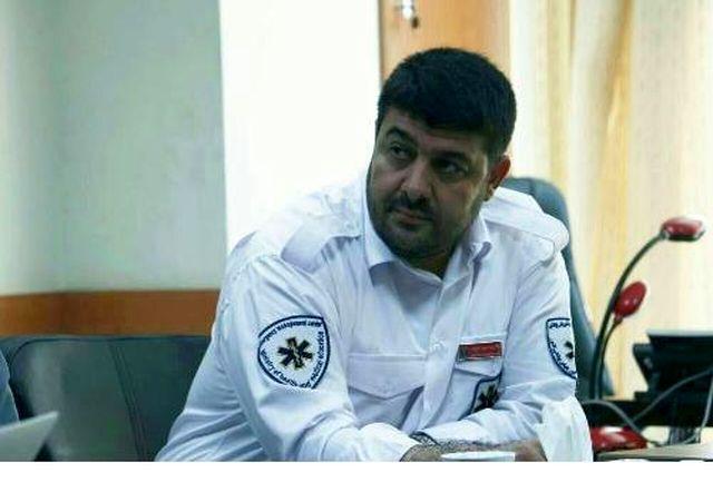 تعداد شهدای حادثه تروریستی تهران به 17 تن افزایش یافت/ 15 تن از بیمارستان ترخیص شدند