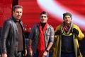 فشاری برای حضور «خوب، بد، جلف» در جشنواره فجر به حیدری وارد نکردیم/اکران پس از پایان جشنواره فیلم فجر