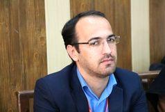 برگزاری مرحله دوم مسابقات ملی مناظره دانشجویان ایران